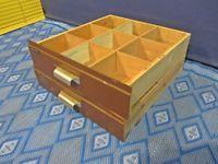 die besten 25 alte schubladen ideen auf pinterest schubladen schubladen konzepte und. Black Bedroom Furniture Sets. Home Design Ideas
