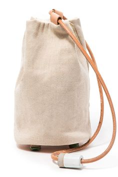 34 Bucket Bags, Because It's Time You Finally Got One - Jujumade (=)