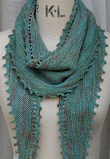 Knit Night ($4.69 pattern on Ravelry) by Louise Zass-Bangham (JLR: REALLY want to knit this one)