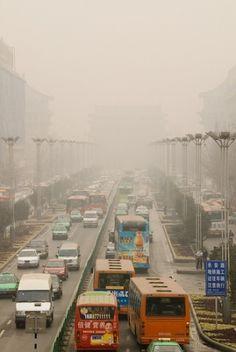 China Pollution | china-pollution.jpg
