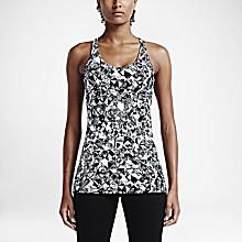 Nike clothing for Women. Jackets, Shirts and More. Nike Store UK.