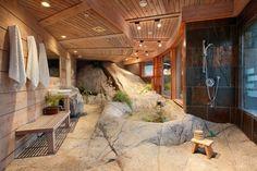 Interior Design - 50 Best Interior Design Ideas of 2014