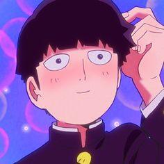 Anime In, I Love Anime, Anime Manga, Aesthetic Japan, Aesthetic Anime, Mob Physco 100, Mob Psycho 100 Anime, Studio Ghibli Art, Comedy Anime