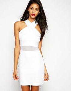 Exclusivos vestidos de noche   Como vestir para una ocasion importante