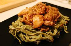 Chicken onion Masala Sauce, Garam Masala, Onion, Dishes, Play, Chicken, Cooking, Recipes, Food