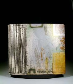 St. Ives Gaolyard Pottery Studios - - Tate St Ives Jean Tessier pottery studio to let aki moriuchi