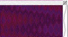 echo weave - Yahoo Search Results Yahoo Image Search Results