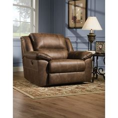simmons upholstery wisconsin beautyrest rocker recliner wisconsin chocolate. shop for simmons upholstery shiloh cuddler. get free delivery at overstock.com - your wisconsin beautyrest rocker recliner chocolate