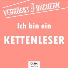 badoo deutschland liebesromane online lesen kostenlos