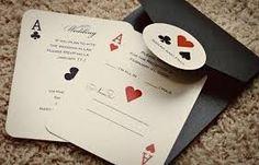 Картинки по запросу interesting wedding photo ideas