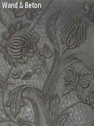 Bildergebnis für beton design wand