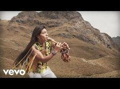 Music video by Leo Rojas performing El Condor Pasa. (C) 2012 Sony Music Entertainment Germany GmbH World Music, Classic Spanish Songs, Top 30 Songs, Alphaville Forever Young, Instrument Music, Native American Songs, Kelly Family, Trailer Peliculas, Condor