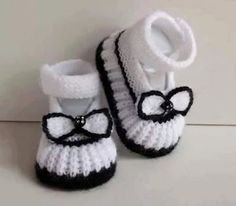 crochet-baby-shoes-43