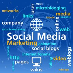 Develop The Best Social Media Marketing WIth This Good Advice - http://www.larymdesign.com/blog/social-media-marketing/develop-the-best-social-media-marketing-with-this-good-advice-2/