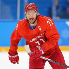 Ilya Kovalchuk is rumoured to be in contact with at least 8 NHL teams as he looks to make his NHL return next season. He is said to want to ink a 2 to 3 year deal with AAV between $6M and $7.5M. What team would be a good fit for the high scoring Russian winger?  Via: @nhl.feeds…