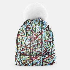 "Toni F.H Brand ""Alchemy Colors#A25"" #beanies #beanie #beaniesforwomen #shoppingonline #shopping #fashion #clothes #tiendaonline #tienda #gorro #compras #comprar #modamujer #ropa"