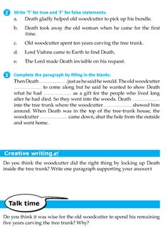 literature-grade 8-Nepal Special-The woodcutter and death (4)