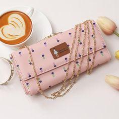 "Jims Honey - New Style Fashion Wallet - Titan Wallet<br><a class=""btn btn-danger m-t-10"" href=""/product_detail/ds-gvlLHYwP45/jims-honey-new-style-fashion-wallet-titan-wallet-2178756.html"">Beli Barang</a> Sunglasses Case, Coin Purse, Purses, Wallet, Detail, Style, Fashion, Handbags, Swag"