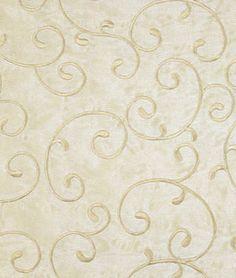 Kravet 9320.16 Fabric