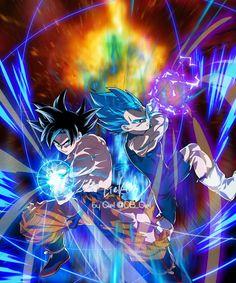 Dragon Ball Z Archives - RykaMall Dragon Ball Z, Akira, Goku And Vegeta, Film D'animation, Animes Wallpapers, Anime Love, Anime Art, Drawings, Artwork
