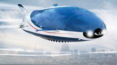 Google Image Result for http://www.popularmechanics.com/cm/popularmechanics/images/or/aeros-airship-630-0208-de.jpg