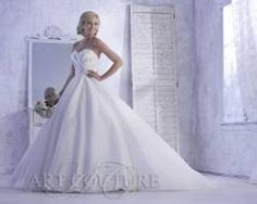 Top 10 Bridal Dresses 2015 Ireland - A Collection From Cameo Bridal Kilkenny. Bridal Dresses 2015, Bridal Dresses Online, Bridal Gowns, Wedding Gowns, Fit And Flare Wedding Dress, One Shoulder Wedding Dress, Deb Dresses, 2015 Trends, Dress Collection