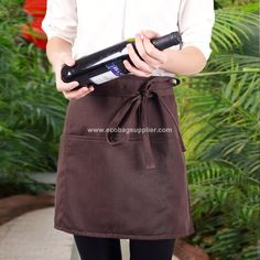 Logo Printed Customized apron, View apron, ant Product Details from Zhengzhou Angte Export & Import Trading Co., Ltd. on Alibaba.com