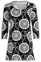 """Paulakukka"" - design Paola Suhonen for Nanso, Finland Helsinki, Finland, Vogue, My Style, Blouse, How To Make, Fashion Styles, Dresses, Design"