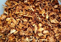 Getrocknete Pfifferlinge Mushroom 1500 Gramm Grade A Pfifferlinge aus JOHNLEEMUSHROOM NOEN JOHNLEEMUSHROOM NOEN http://www.amazon.de/dp/B018XOC1V0/ref=cm_sw_r_pi_dp_rYdzwb08FW1J0