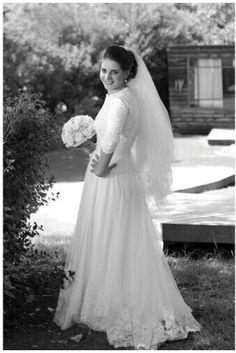 #Talishurindesigns #Wedding #Jewish #Bride #Modest #Tznius #Tzniut #Style #Fashion #Kallah