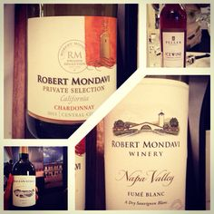 More decanter fine wine fair favourites from Napa Valley, Canada, France
