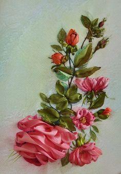 Gallery.ru / Фото #4 - Миниатюры, открытки - Talliya