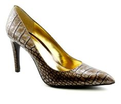 Enzo Angiolini Women's Purple Pump,Medium Brown Croc,6 M US by Enzo Angiolini Take for me to see Enzo Angiolini Women's Purple Pump,Medium Brown Croc,6 M US Review It is likely to obtain any products and Enzo Angiolini Women's Purple Pump,Medium Brown Croc,6 M US at the Best Price Online with Secure Transaction . We include …