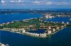 Isla Del Sol (Island of the Sun), St. Petersburg, Florida....spending the month of March here :)