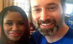 interracial dating in colorado