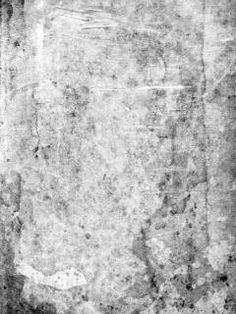 Black and White Grunge Texture Free Stock Photo