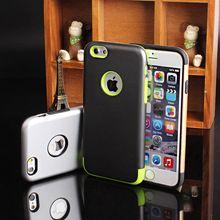 Phone Case For Iphone 5se 6s Plus