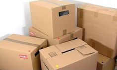 Moving Home Hacks.ON, here are some top tips and life hacks to make moving home as stress free as possible. For more information and tips to . Moving House Tips, Moving Home, Moving Day, Moving Tips, Moving Hacks, Packing To Move, Packing Tips, Packers And Movers, Plastic Wrap