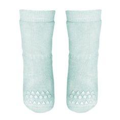 Socks-front