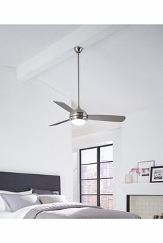 Icair 2 ceiling fan ceiling fan ceilings and fans discus trio max ceiling fan monte carlodiscusceiling aloadofball Gallery