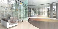 music gallery by rute priede