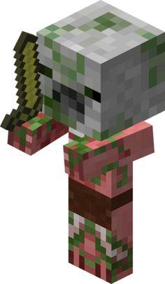 Datei:Zombie Pigman Baby.png