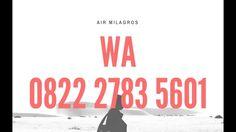 Jual Milagros Semarang | WA. 0822 2783 5601