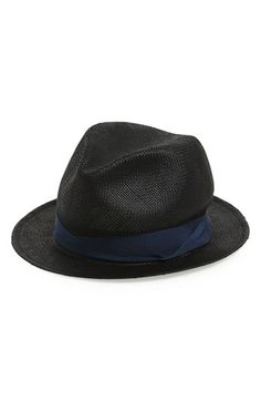 54a2fc98440 56 Best Womens fedora hats images