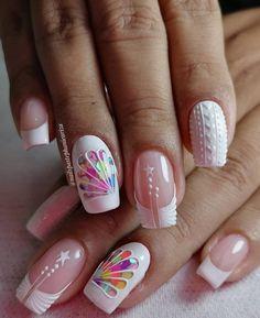 Nail Designs, Mary, Nail Art, Nails, Finger Nails, Acrylic Nail Art, Toe Nail Art, Stiletto Nails, Short Nail Manicure