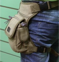This is certainly a brilliant choice if you want inspiration for Tactical Packs, Tactical Bag, Cow Leather, Leather Bag, Back Bag, Tactical Clothing, Side Bags, Work Bags, Hip Bag