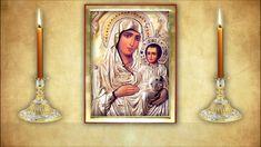 Saints, Prayers, Youtube, Painting, Art, Art Background, Painting Art, Kunst, Prayer