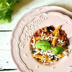 WEBSTA @ usitalianfood - Today pasta alla Norma. Very easy recipe: fried eggplants, tomato sauce and ricotta salata (it's ricotta cheese aged). Don't forget basil on top! Thanks for the pic @tacchiepentole#foodgasm #italianfood #sicilianfood #eatbetterlivebetter #food #instafood #foodie #healthy #goodmorning #holiday #instagood #nyc #likeusjourney #newyork #yummy #tasty #love #delicious #foodporn #gift #foodbox #sicily #inspiration #cooking #sweet #yum #foodlover #recipe #secret #italy