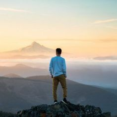 We all have fears - are you able to face yours? Sara Hunter helps you walk through what you can do to help overcome that mountain #emerycounseling #fear #faceyourfears