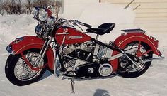 Old Classic Harley-Davidson Motorcycles Harley Davidson Seats, Harley Davidson Helmets, Harley Davidson Knucklehead, Classic Harley Davidson, Used Harley Davidson, Harley Davidson Street, Vintage Harley Davidson, Harley Davidson Motorcycles, Harley Panhead